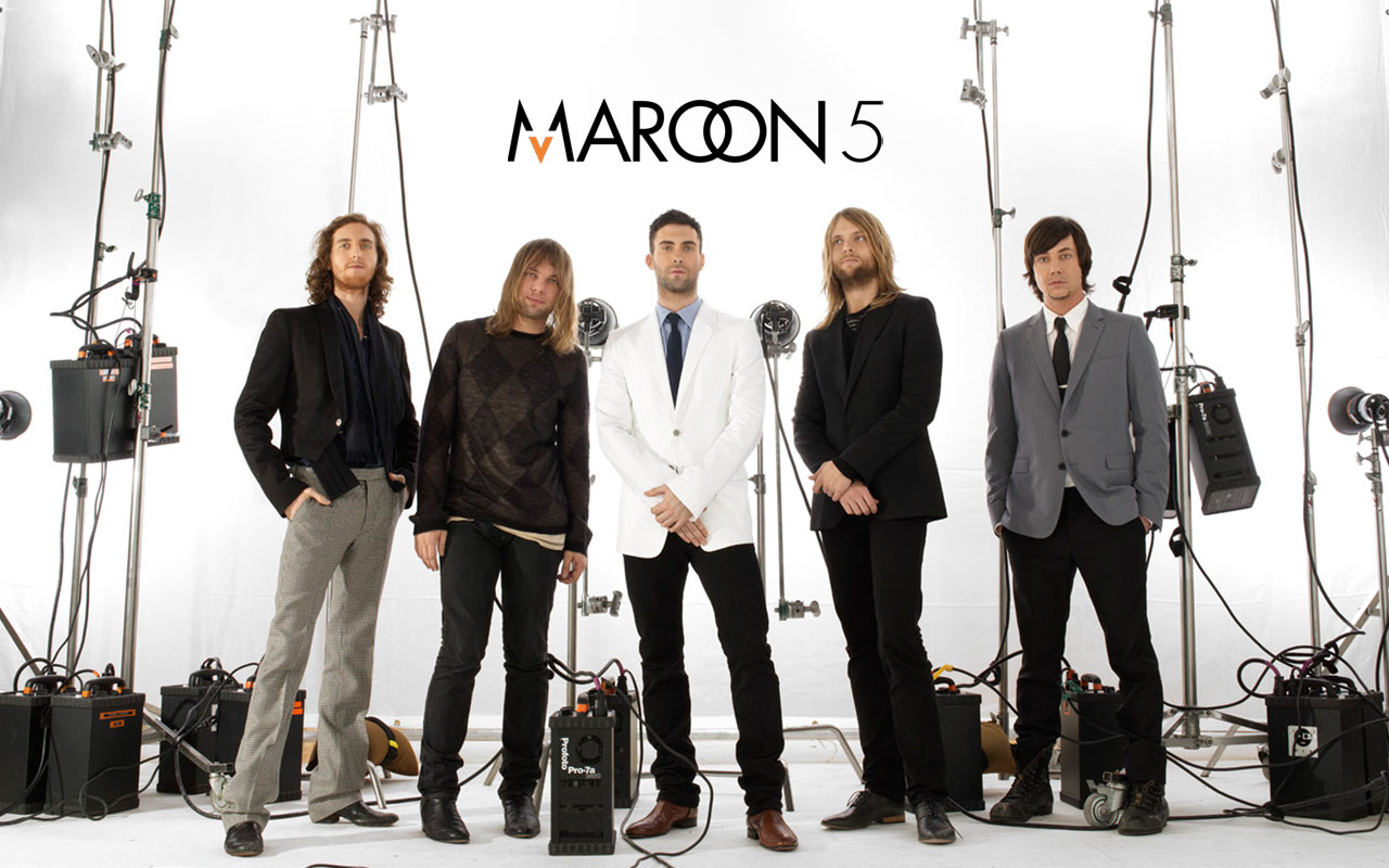 Maroon 5 Memories Lyrics Lyrics My