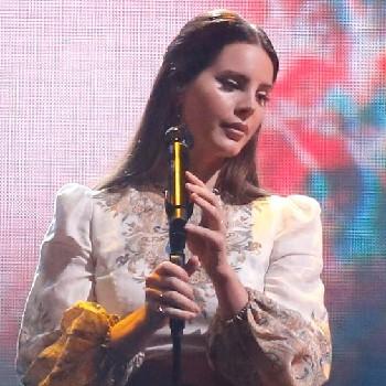 Lana Del Rey West Coast Lyrics Lyrics My